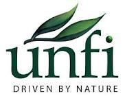 New Organic and Natural Consumer Products Platform Launched