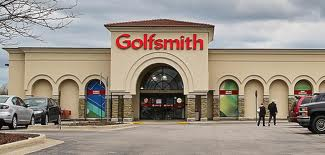 OMERS Private Equity Acquires Golfsmith International