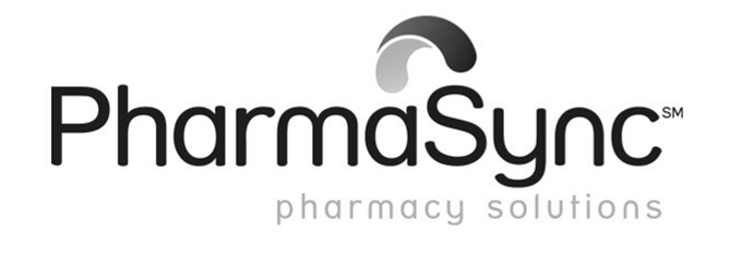 Triton Pacific Capital Partners Invests in PharmaSync