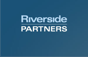 Riverside Partners Closes Fund 5 at $561 Million