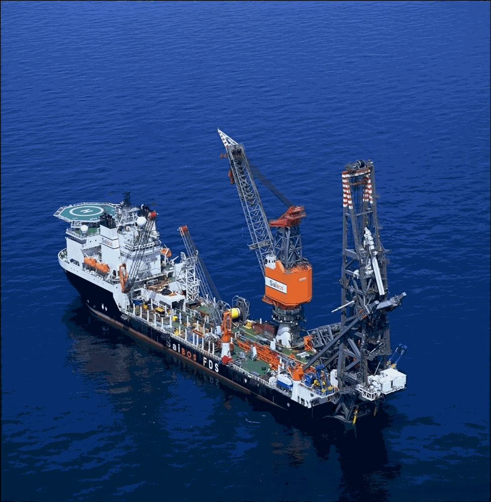 Intervale Capital Acquires Subsea Controls Business of Weatherford