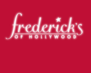 Salus Capital Partners Backs Frederick's of Hollywood Group
