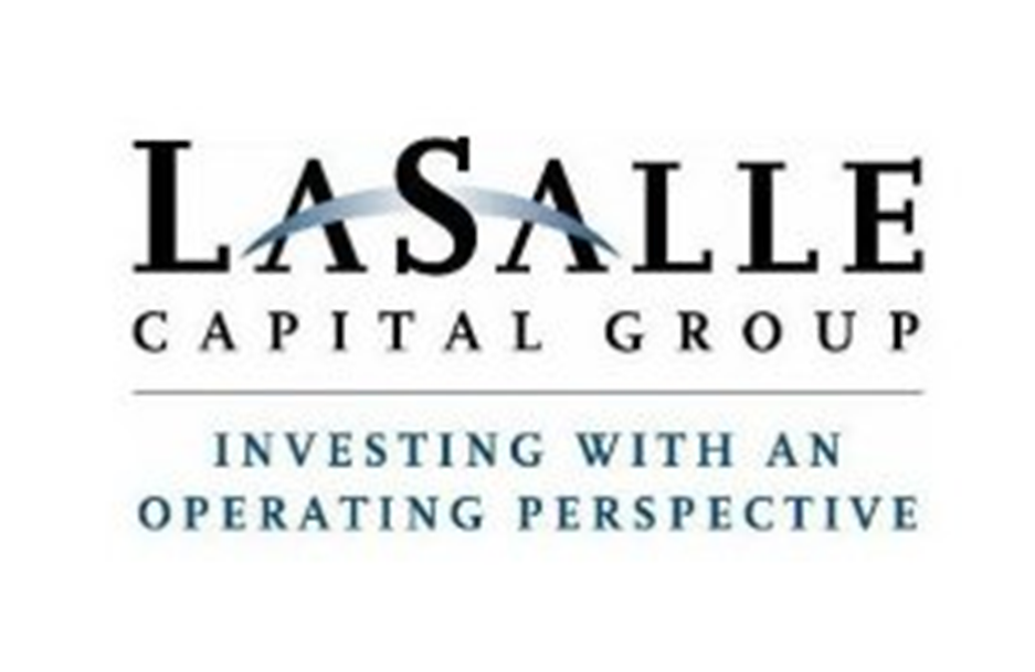 LaSalle Capital Group Has Final Close on Fund 2