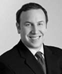 Winston & Strawn Adds Bradley Mandel to Its Corporate and Private Equity Practice