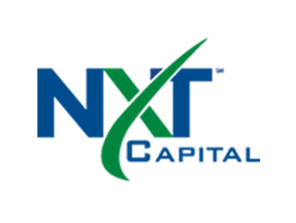 NXT Capital Increases Debt Capacity to $1.6 Billion
