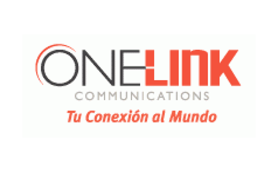 MidOcean and Crestview Exit OneLink Communications