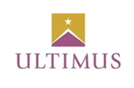 LLR Partners Invests in Ultimus