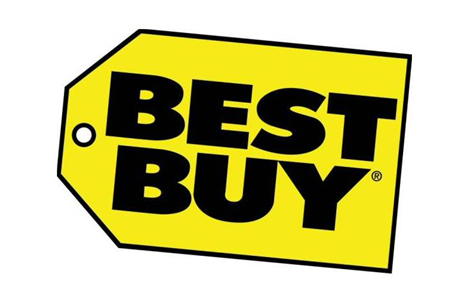Best Buy Founder Looks to Buy Company Back