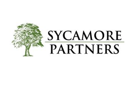 Sycamore Partners Closes on Talbots and Appoints New Executive Team