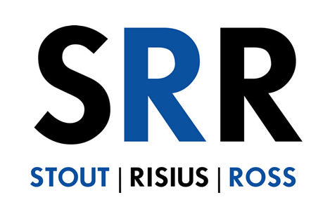 Stout Risius Ross and HFBE Announce Merger