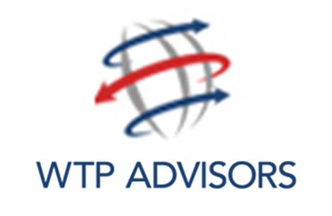 Avalon Lake Partners Spins-Out from WTP Advisors
