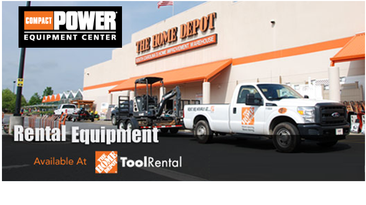 Kilmer Capital Partners and TerraNova Partners Acquire Compact Power Equipment Centers