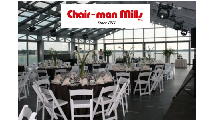 Granite Partners Acquires Chair-Man Mills