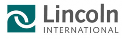 lincoln nf2