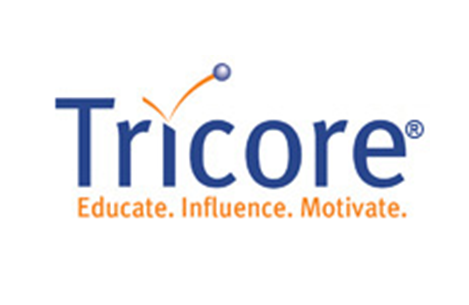 High Road Capital Partners Acquires Tricore