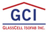 glasscell nf