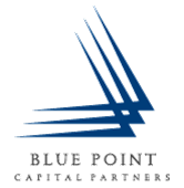 blue point nf