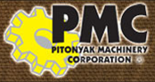pmc nf
