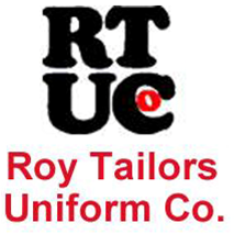 roy tailors nf