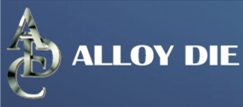 alloy nf