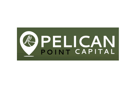 Pelican Point Launches
