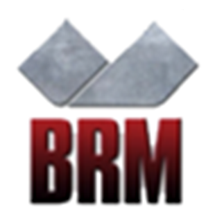 brm nf