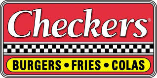 checkers nf