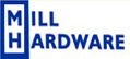 mill hardware nf