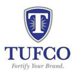 tufco nf