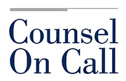 counsel on call nf1
