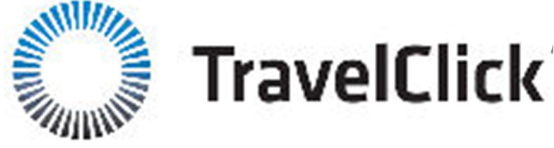 travelclick nf1