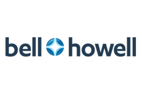 Versa Recaps Bell and Howell, Spins Off Its BCC Software Division