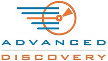 advanced discovery nf1