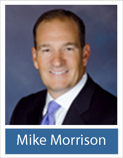 mike morrison nf1