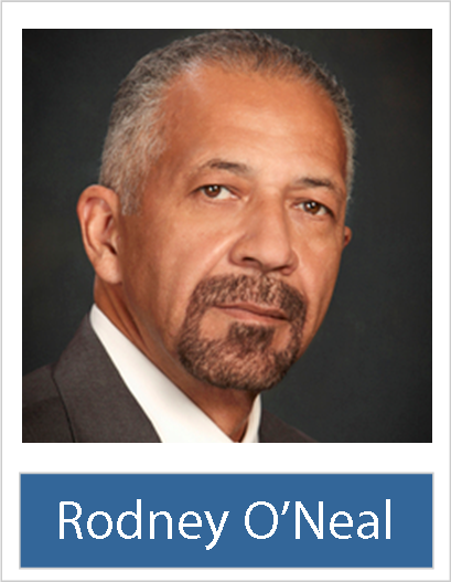 Rodney ONeal nf1