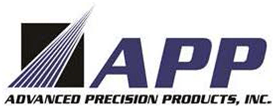 advanced precision products nf1