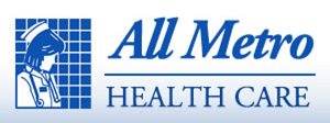 all metro healthcare nf1
