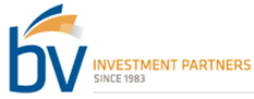 bv investment partners nf1