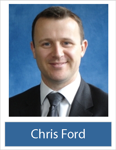 chris ford nf1