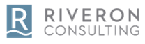 riveron consulting nf1