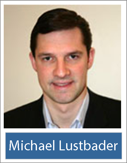 Michael Lustbader nf1