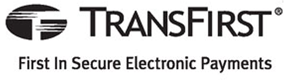 transfirst nf1