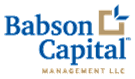 babson nf3