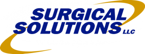 surgical solutions nf1