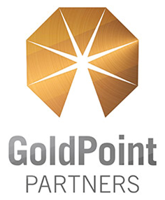 goldpoint nf1