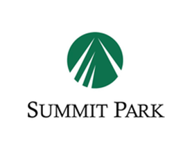 Corey Millette Joins Summit Park