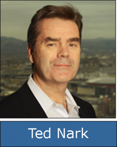 ted nark nf1