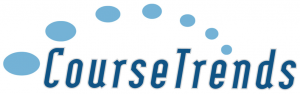coursetrends nf1