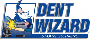 dent wizard nf1