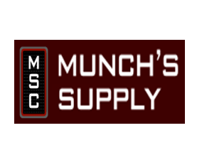 Rotunda Capital Acquires Munch's Supply